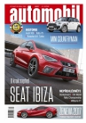 automobil-03-2017-cover 115955