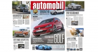 automobil-12-2016-open-copy 114151