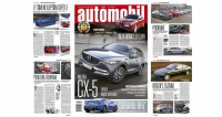 automobil-04-2017-cover-wide 116346