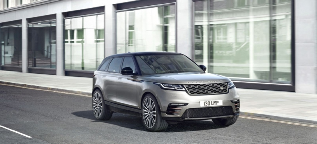 rrvelar18my351glhdprlocationdynamic010317 116400